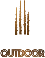 Escape Iquest