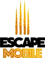 Escape Mobile